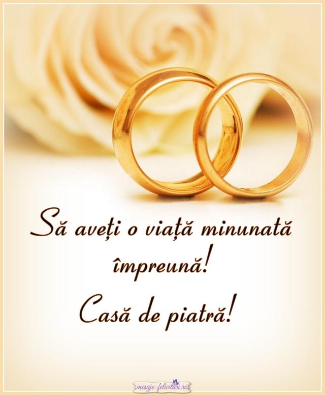 1451408235_Viata_minunata_impreuna